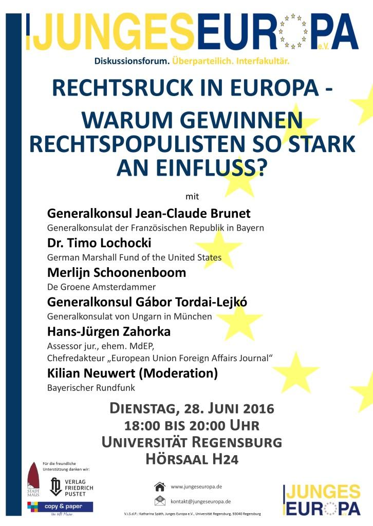 Rechtspopulismus_28_Juni_2016_NORMAL